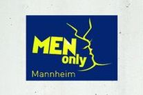 Sponsor Men Only Maitreffen 2019 und Mr. Leather Baden-Württemberg 2019/20