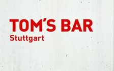 Sponsor Tom´s Bar Maitreffen 2019 und Mr. Leather Baden-Württemberg 2019/20